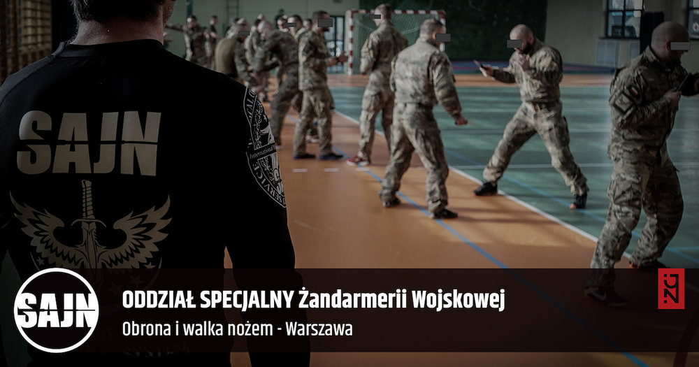 jan nycek_szkolenia dla sluzb mundurowych_obrona walka nozem_palka teleskopowa_walka wrecz_samoobrona_19.jpg
