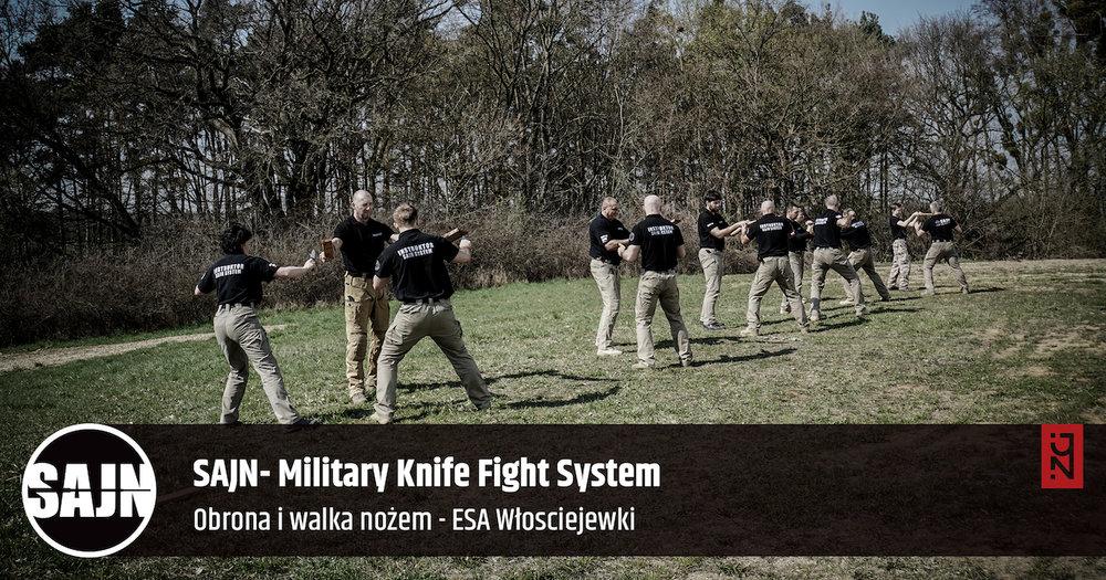 jan nycek_wojskowy system walki nozem_military knife fight system_sajn_szkolenia dla sluzb mundurowych_12.jpg