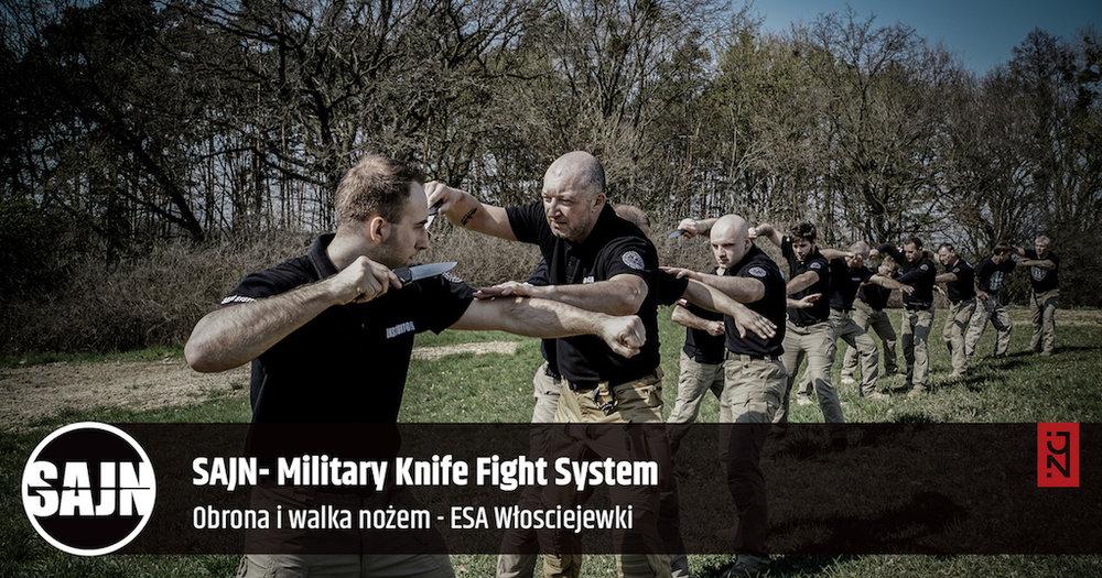 jan nycek_wojskowy system walki nozem_military knife fight system_sajn_szkolenia dla sluzb mundurowych_15.jpg