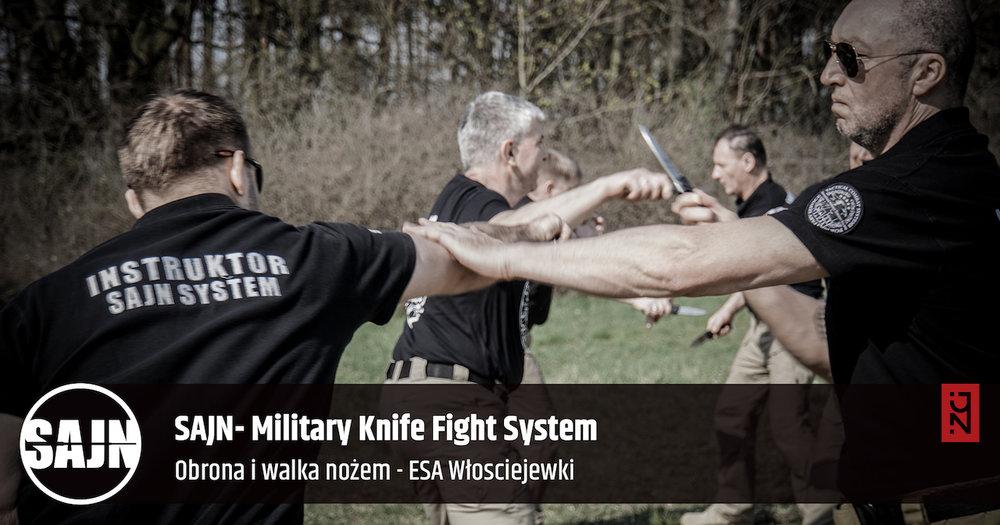 jan nycek_wojskowy system walki nozem_military knife fight system_sajn_szkolenia dla sluzb mundurowych_16.jpg