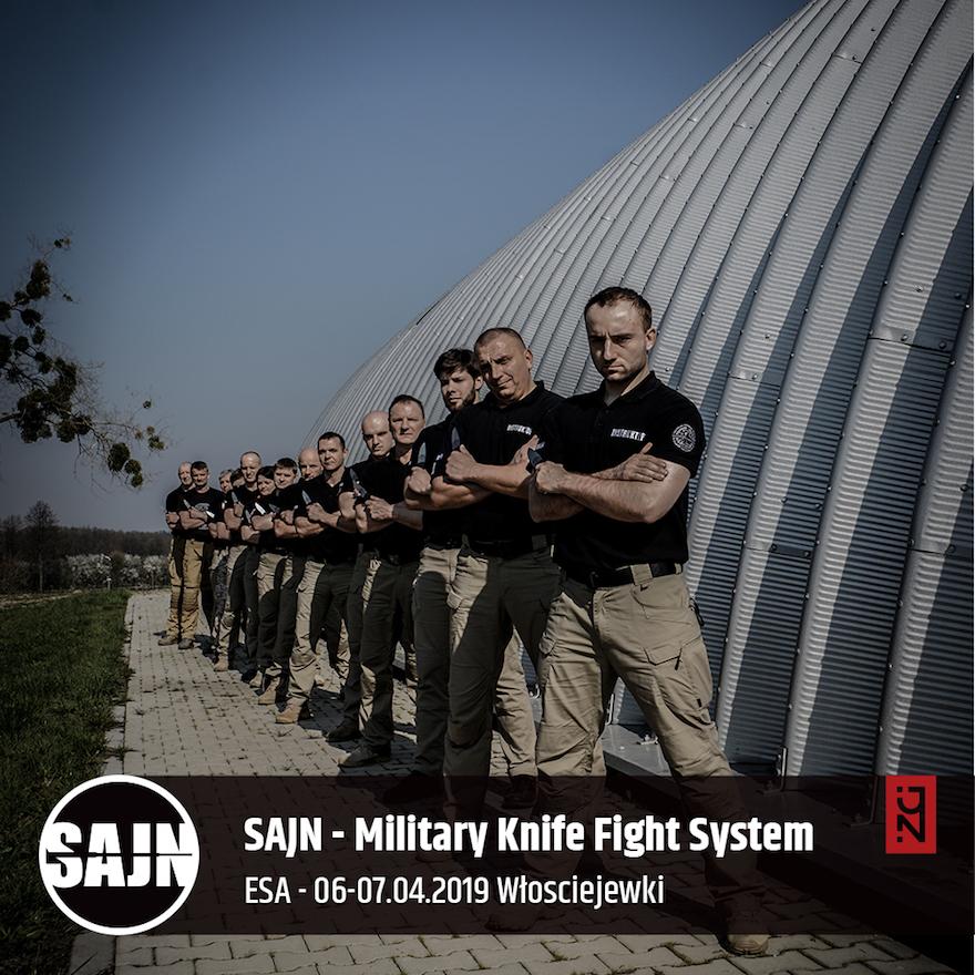 jan nycek_wojskowy system walki nozem_military knife fight system_sajn_szkolenia dla sluzb mundurowych_5.jpg
