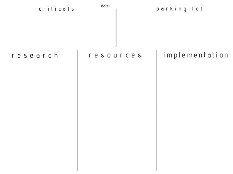 Planning Goals - JPEG.jpg