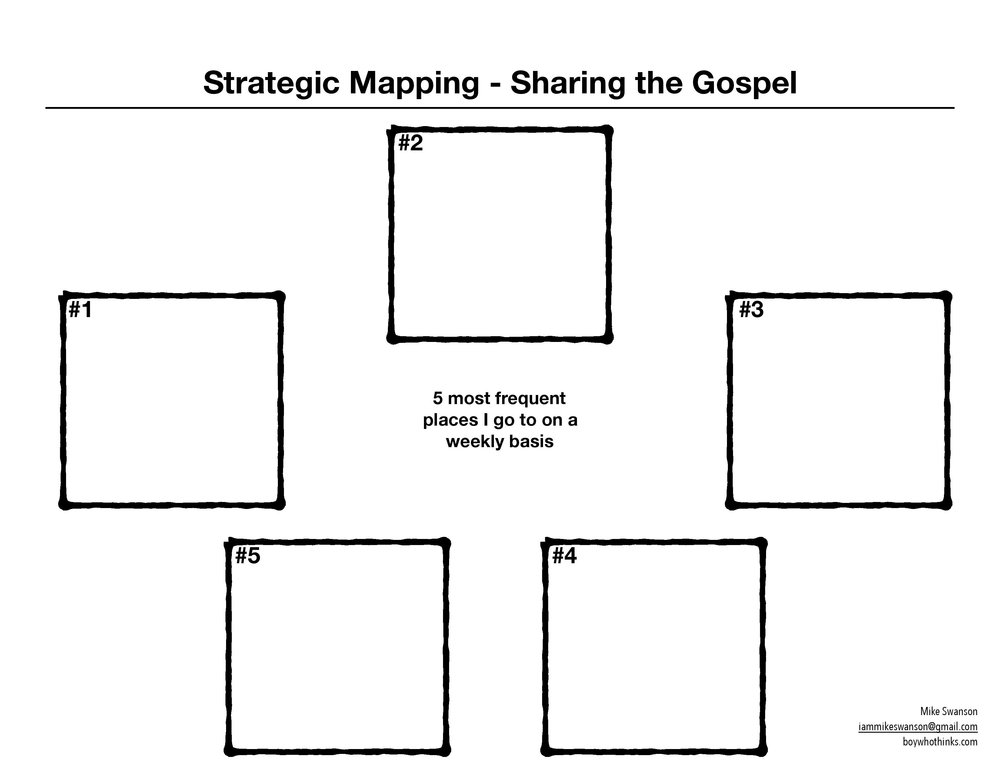 Strategic Mapping - Sharing the Gospel PDF-page-001.jpg