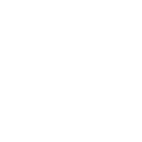The Dream Team Project