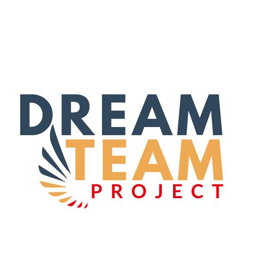 Dream Team Logo - Final.jpg