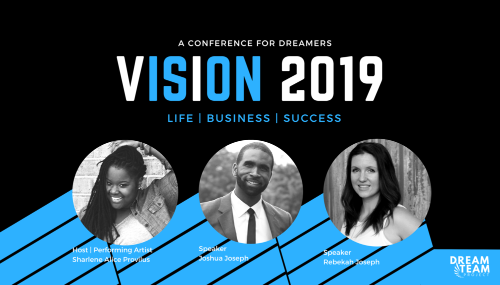Website Graphic - Vision 2019 (19).png
