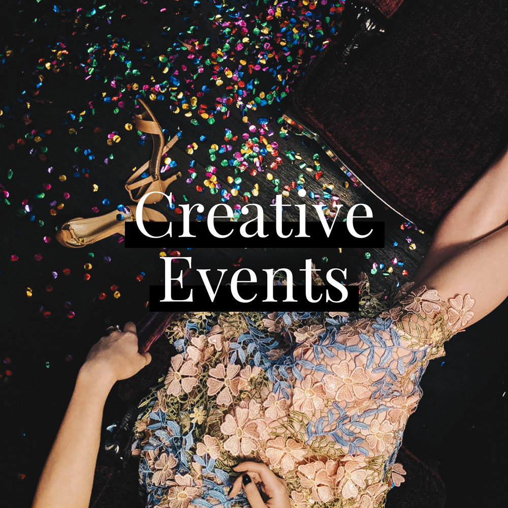 Creative Events.jpg