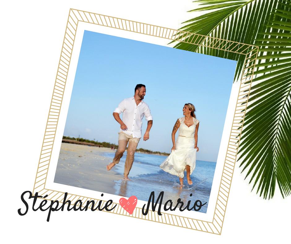 Stéphanie et Mario montage.jpg