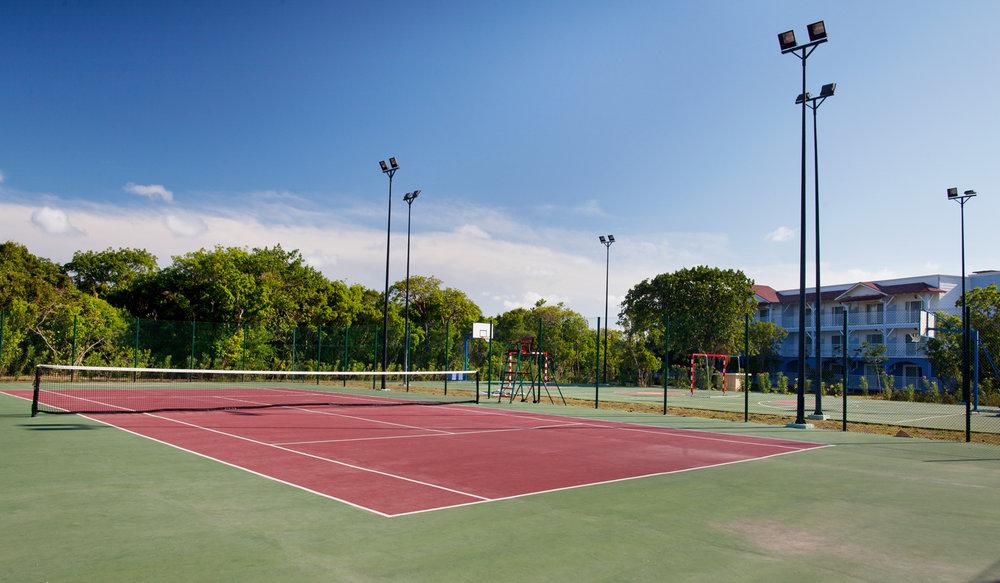 Memories Flamendo tennis.jpg