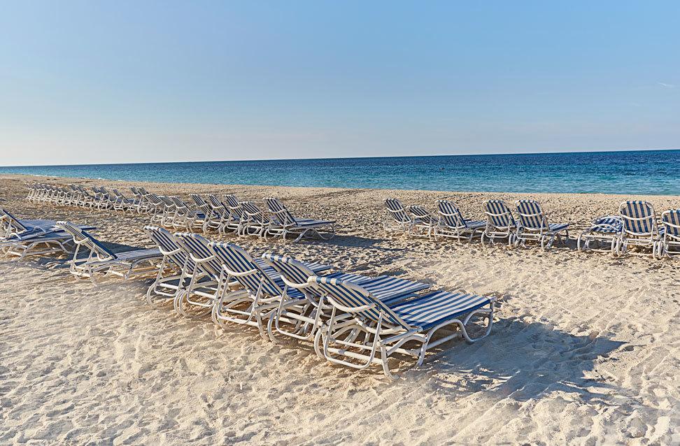 Memories-Flamenco-Beach-21.jpg