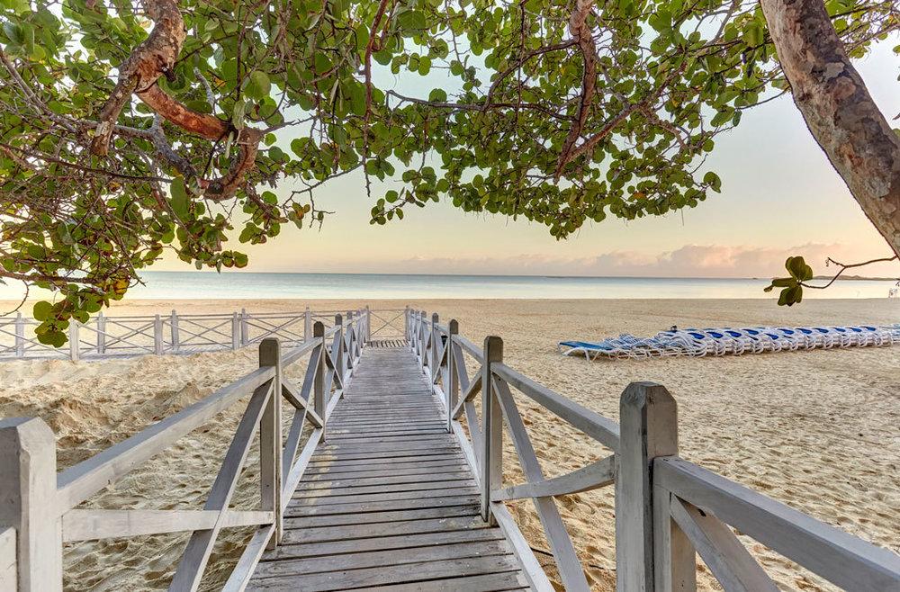 Memories-Flamenco-Beach-26.jpg