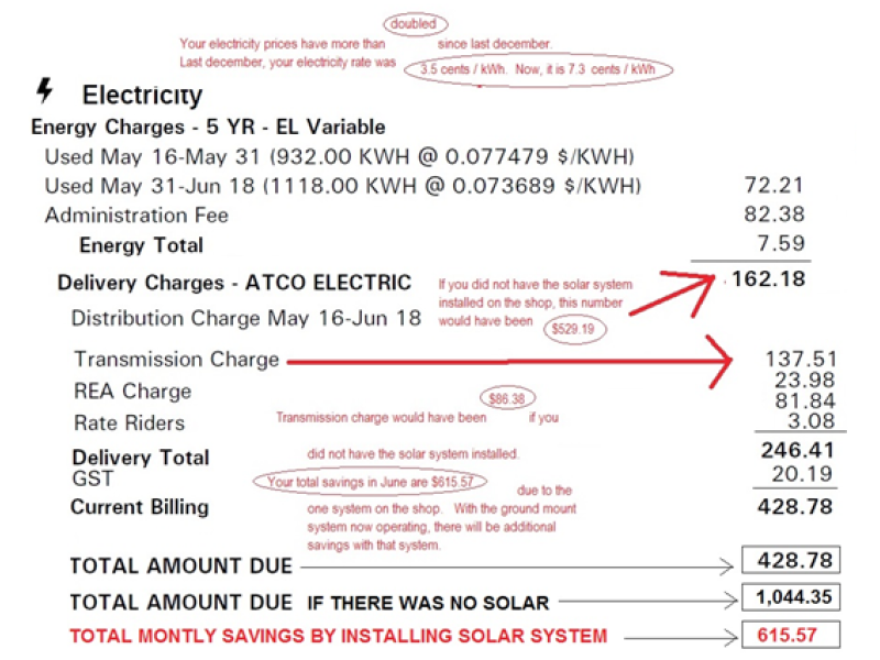 powerbill.png