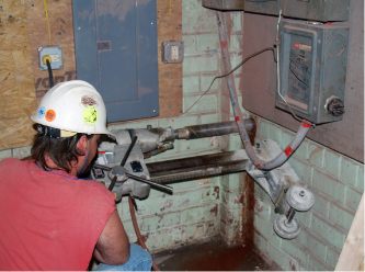 drilling_pic1.jpg