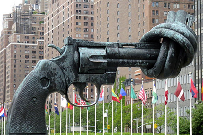 Public Democracy America Arms Trade Treaty.jpg
