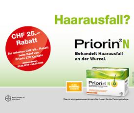 PriorinN0219.jpg