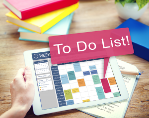 AxiosStudent-To-Do-List-Memo-Task-Reminder-300x239.png