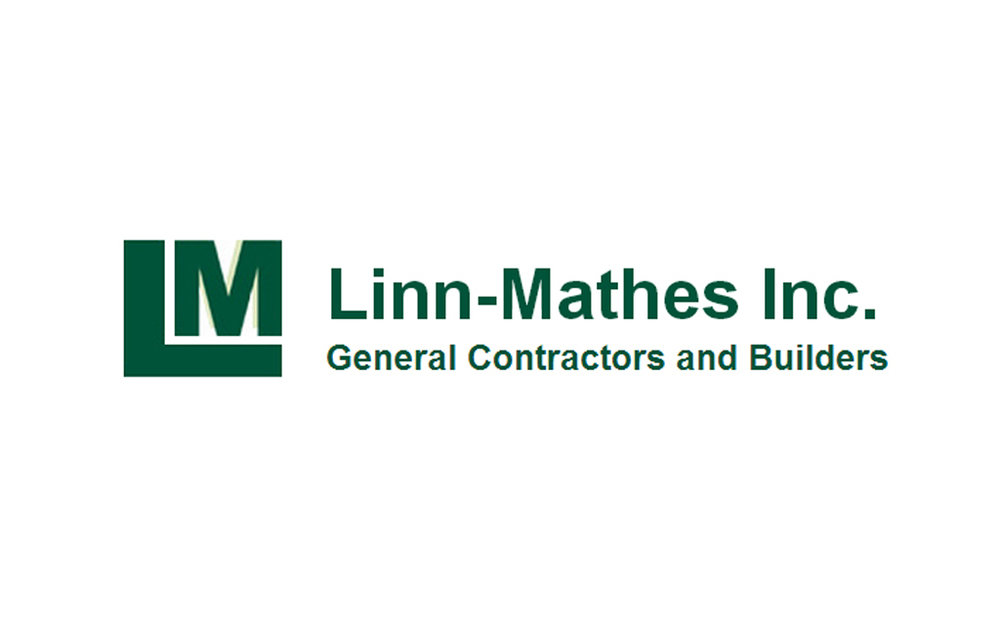 Linn-Mathes.jpg
