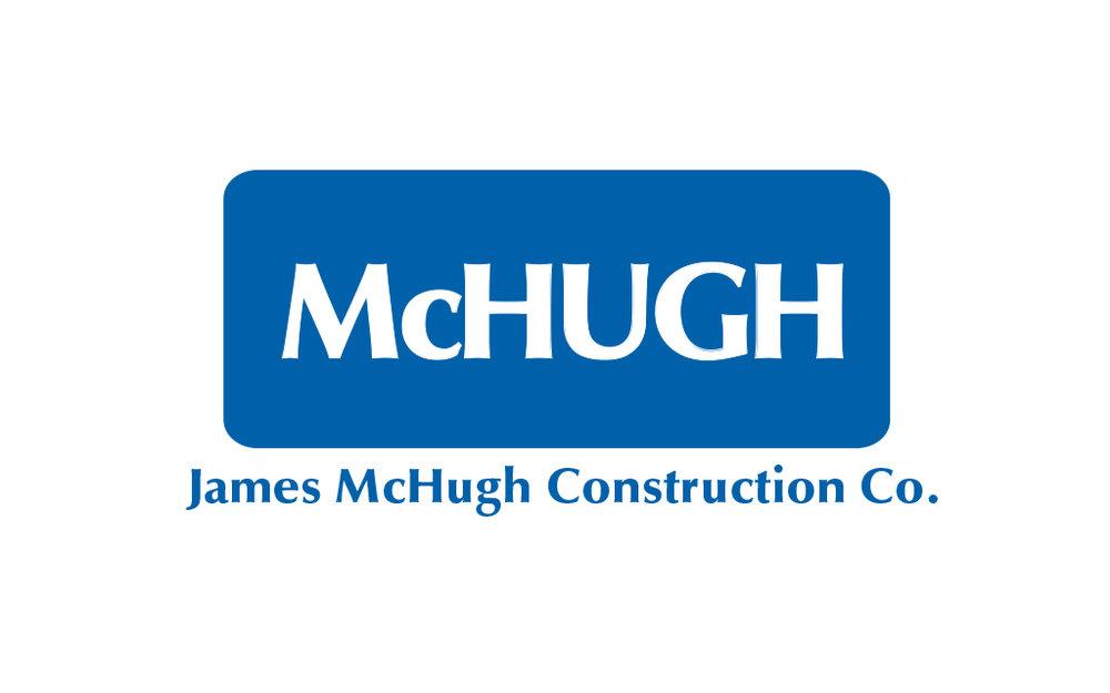 McHugh Construction.jpg