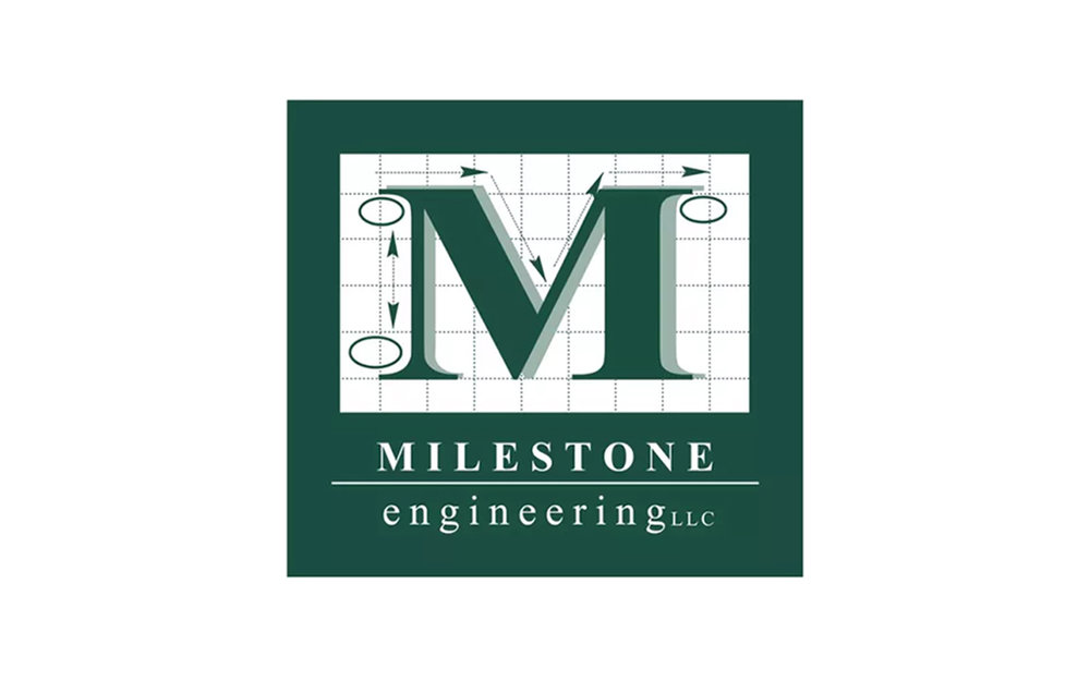 Milestone Engineering.jpg