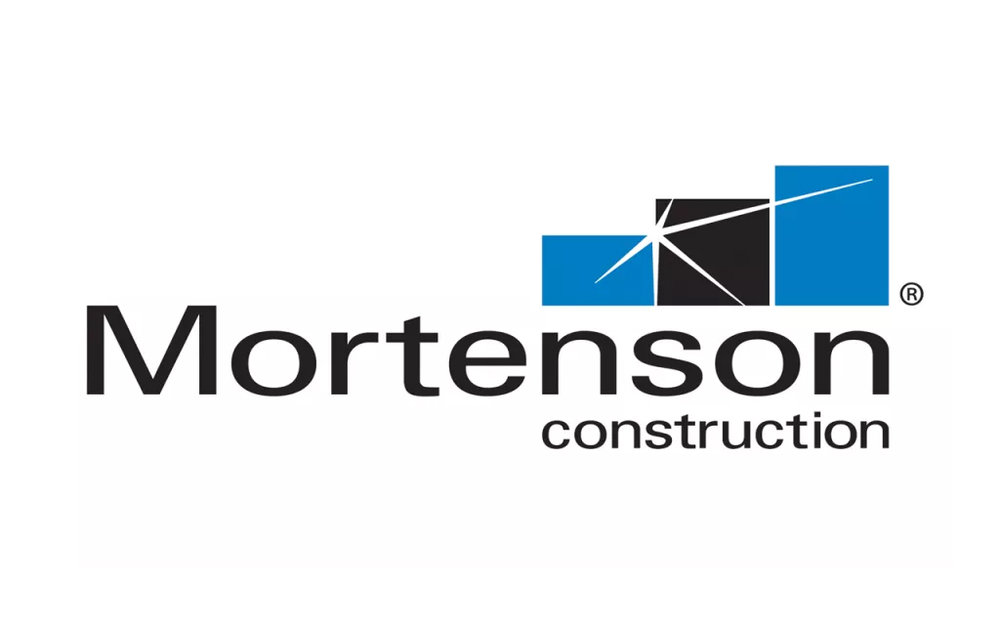 Mortenson Construction.jpg