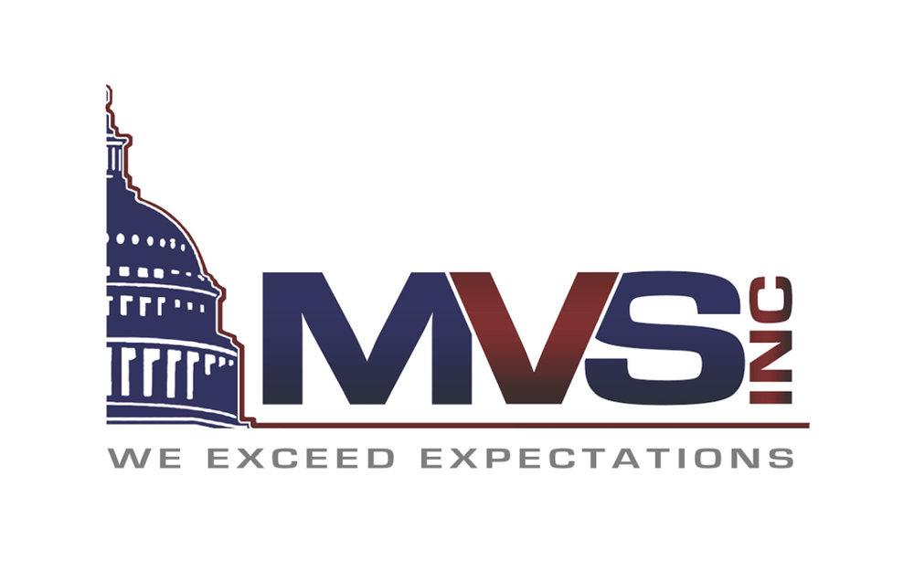 MVS.jpg