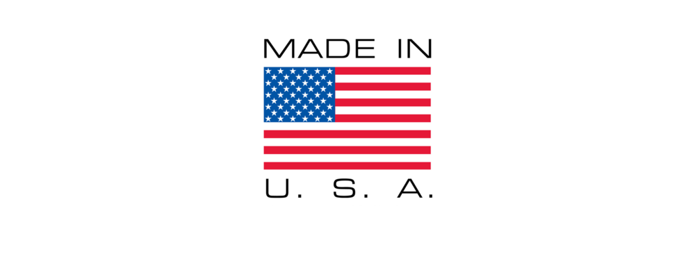 Made In USA Logo - Color.png