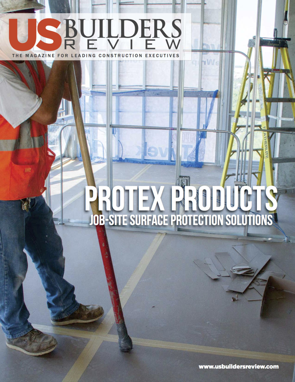 PROTEX - US Builders Review Article.png
