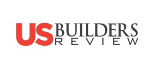 US+Builders+Review.png