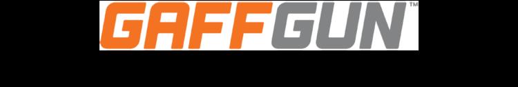 GaffGun+-+with+Tagline.png