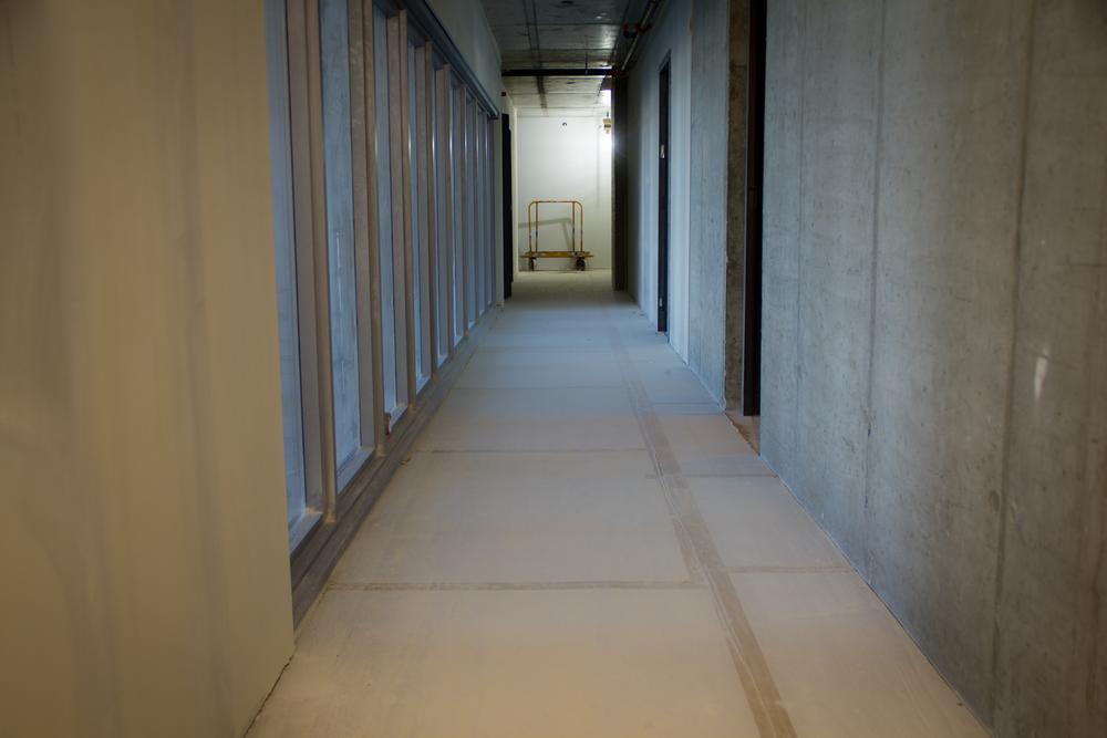 PROTEX - Vue 53  Hallway.png