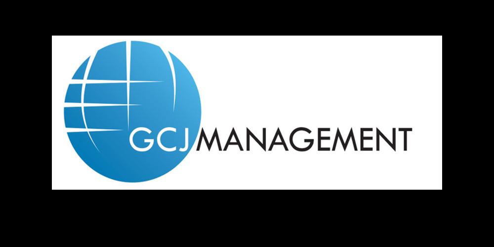 GCJ Management.png
