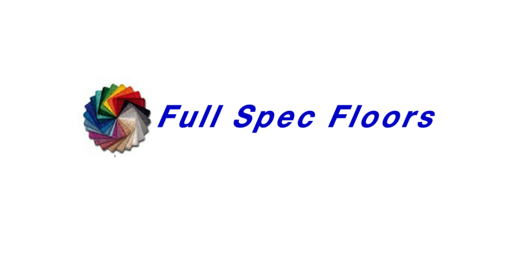 Full Spec Floors.png