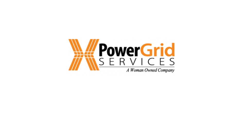 PowerGrid Services.png
