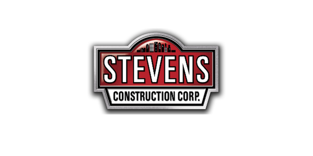 Stevens Construction.png