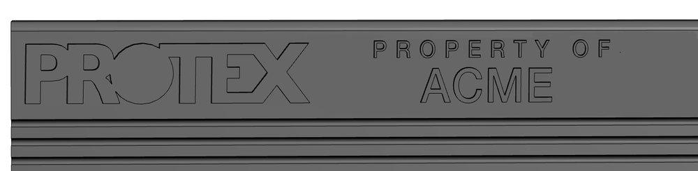 TREADX - Private Label.jpg