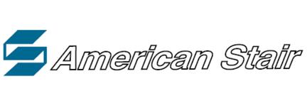 American Stair Logo.png