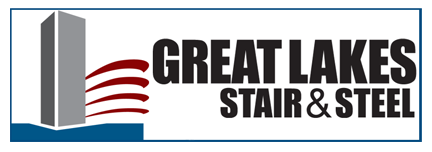Great Lakes Stair and Steel Logo.png