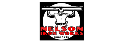 Nelson Iron Works Logo.png