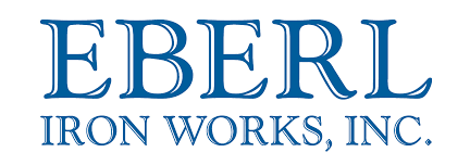Eberl Iron Works Logo.png