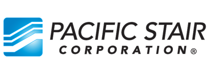 Pacific Stair Logo.png