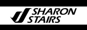 Sharon+Stairs+Logo.png