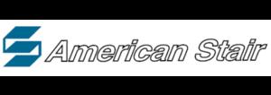 American+Stair+Logo.png