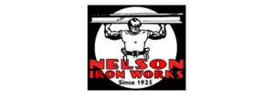 Nelson+Iron+Works+Logo.png