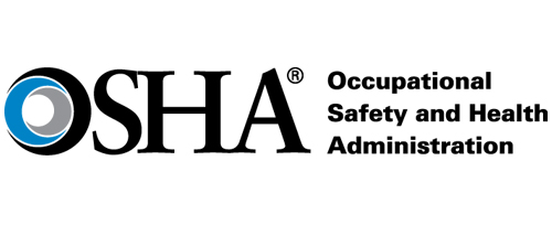 OSHA Logo.jpg
