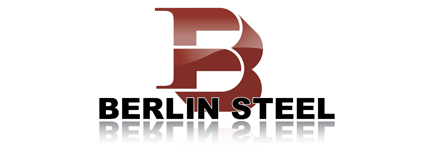 Berlin Steel Logo.png