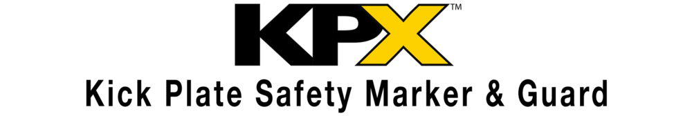 KPX - with Tagline.png