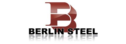Berlin+Steel+Logo.png