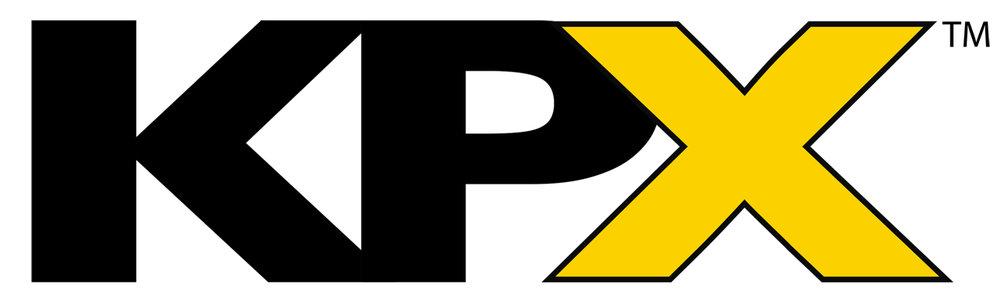 KPX Logo.jpg