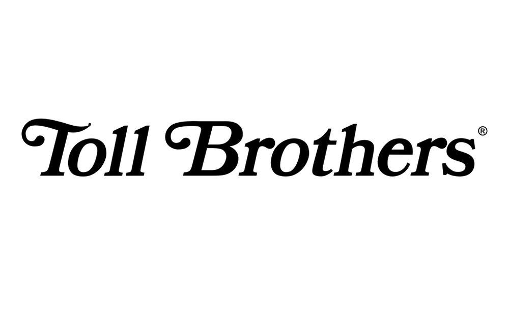 Toll Brothers.jpg
