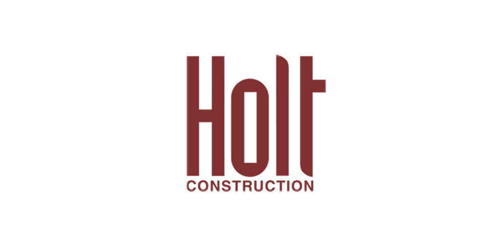 Holt Construction.png